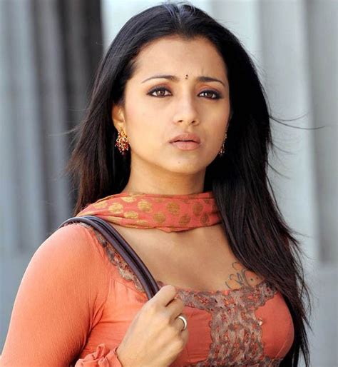 trisha unseen photos tamil actress
