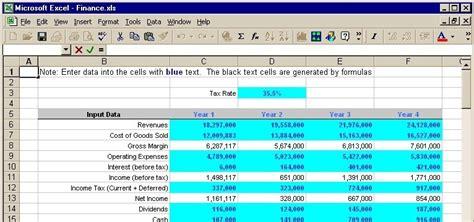 color mixing formulas windows mixing software