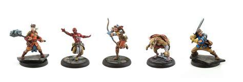 gaslands post apocalyptic vehicular combat osprey wargames books myth miniatures the gaming