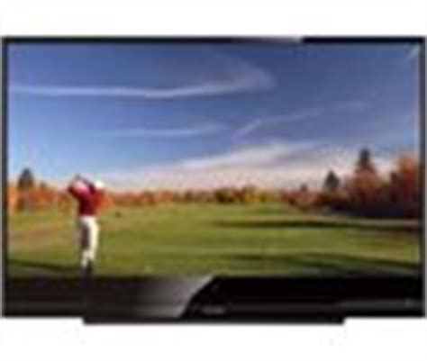 65 inch mitsubishi tv problems solved my mitsubishi 65 inch dlp tv has white spots on