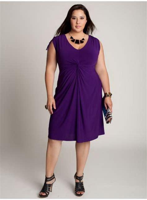 wholesale plus size womens clothing trendy plus size clothes plus size dresses trendy