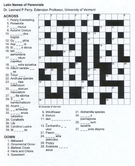 printable puzzles for 11 year olds blog archives