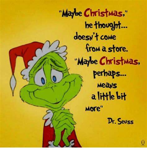 Dr Seuss Memes - 25 best memes about dr seuss dr seuss memes