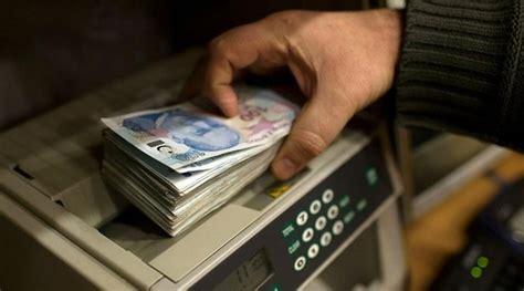 ziraat bankasi garanti akbank ve teb kredi hesaplama