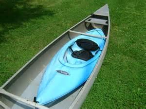Pool Noodle Roof Rack by Soft Top Canoe Kayak Rack