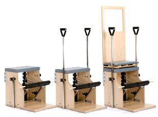 armchair pilates combo chair chairs store balanced body