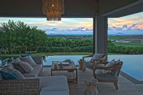 Interior Home Decor Mauritius Home Design And Style