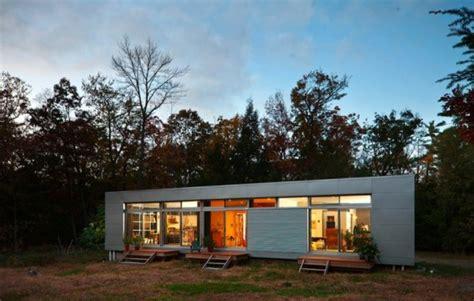 cautionary tale  prefab home kits stillwater dwellings