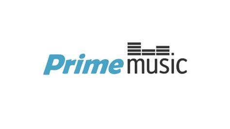 amazon prime music プライム会員のみなさまに朗報です アマゾン prime music 始まりました ギズモード ジャパン