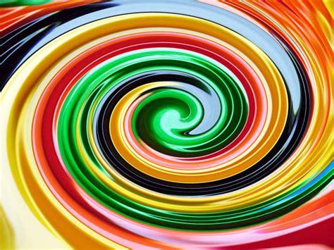 como escolher a cor da sua casa dicas e fotos casa