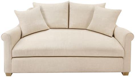 safavieh sofa frasier sofa frasier sofa safavieh thesofa