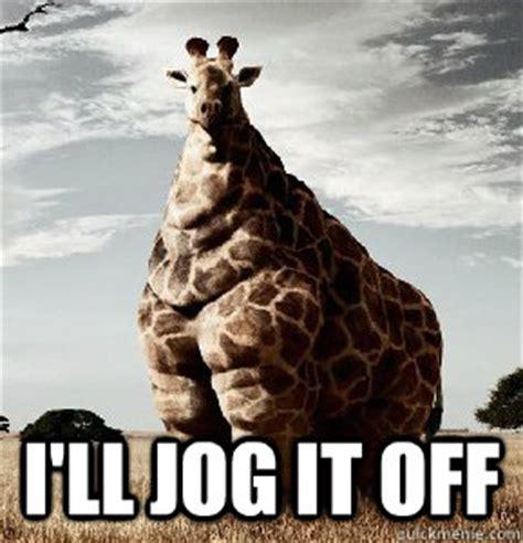 Meme Giraffe - overweight giraffe memes quickmeme