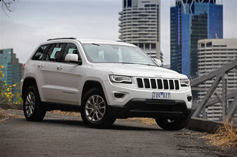jeep grand cherokee for sale 2014 jeep cherokee 2014 diesel for sale autos weblog
