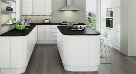 Modern Kitchen Magnets The World S Catalog Of Ideas