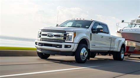 Most Expensive Trucks In The World by This Is The Most Expensive Truck In The World