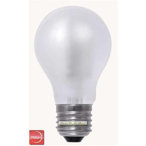 philips led flame len dimbaar led e27 trendy par led spot pollux watt e dimbaar