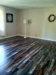 pergo max floor soooooooooooo cool home is where the heart is pinterest
