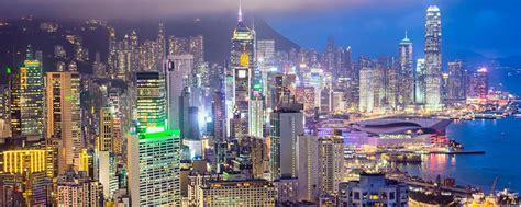 City Mba Hong Kong by Vol Montpellier Hong Kong City Pas Cher Mpl Hkg