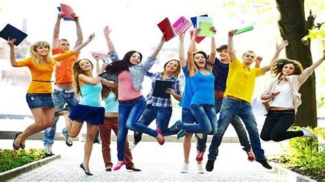 per studenti roma roma nella classifica delle citt 224 mondiali per gli