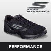 List Sepatu Running Casual Sport Adidas Ultra Boost Womem sketchers gallery
