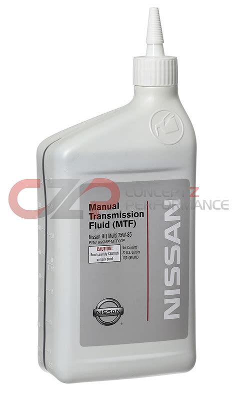 Download Nissan 300zx Manual Transmission Fluid Free