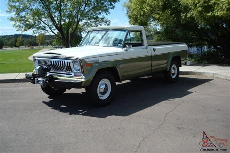 jeep gladiator sale new jeep gladiator for sale html autos weblog