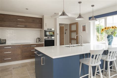 bespoke kitchen cabinetry focusing on functionality and bespoke kitchens in rye and tenterden jm interiors