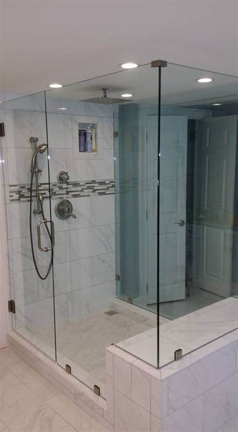 Bath Shower Doors Glass Frameless door enclosures amp bathtub glass enclosure bathtub enclosures