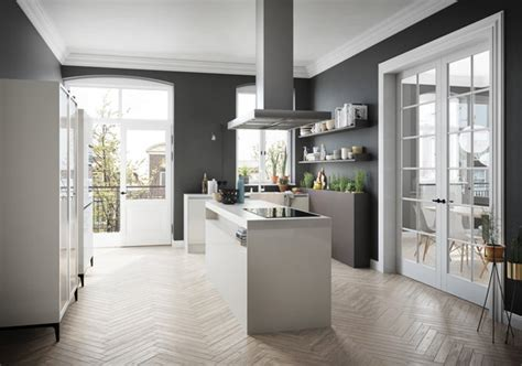 cucine tedesche hacker siematic se fitted kitchens from siematic architonic