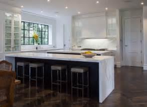 2016 kitchen trends part 1 the kitchen design centre