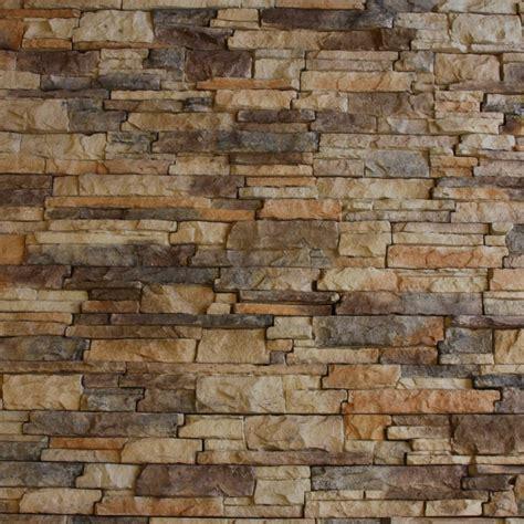 stone wallpaper home depot tags stone veneer home depot