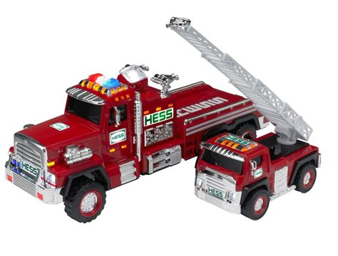 push pull turn truck to the rescue books hess truck giveaway lego books by robin gorman
