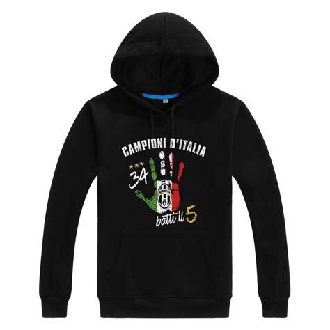 Jaket Sweater Hoodie Jumper Team Secret Black cheap chion hoodies baggage clothing