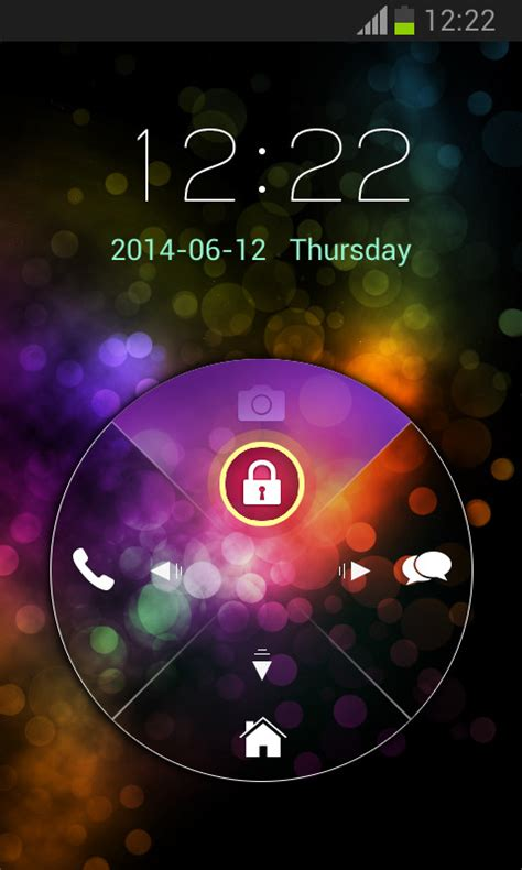 themes for lock screen android lock screen for galaxy free android theme download appraw