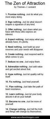 zen inspiration inspirational zen quotes quotesgram
