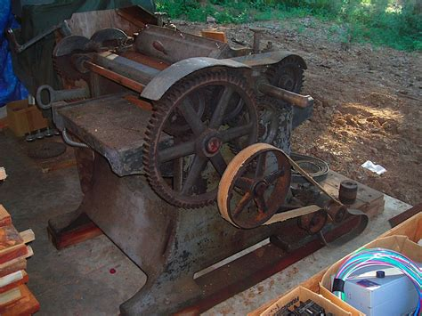 antique woodworking machinery for sale woodworking machines zena forest products