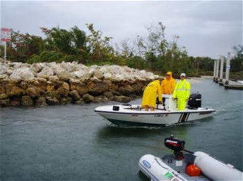 florida boat registration by county florida boating regulations