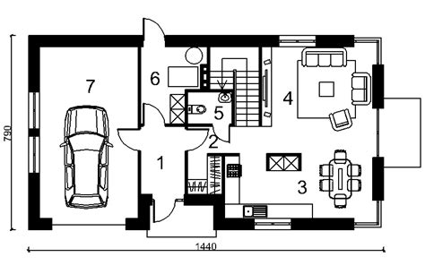 120m2 house plans 120m2 house plans 28 images best 25 plan maison 120m2 ideas on plan maison plein
