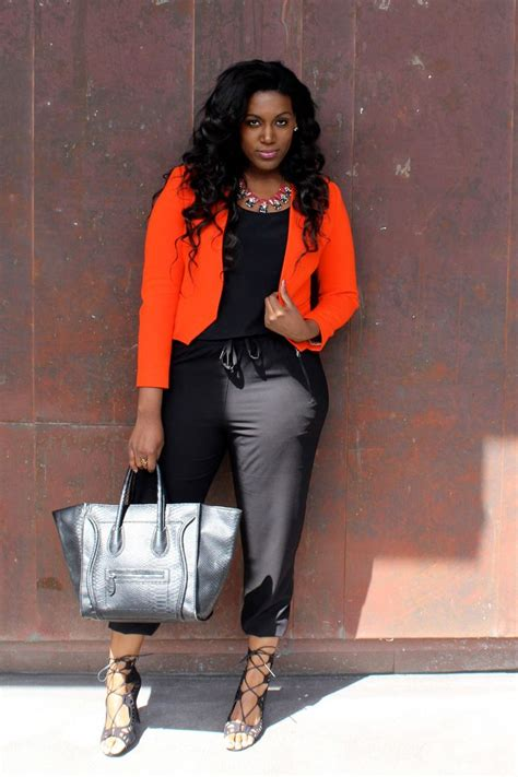 buy plus size trendy clothing for