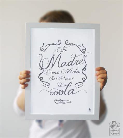 decorar fotos para el dia de la madre gratis regalos decorativos para el d 237 a de la madre