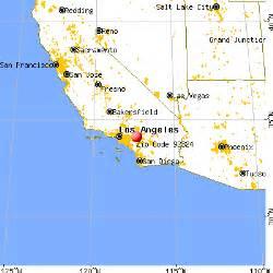 map of colton california 92324 zip code colton california profile homes