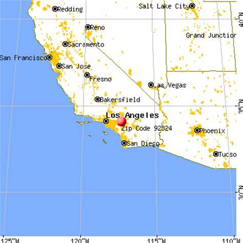colton ca 92324 zip code colton california profile homes