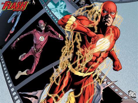 dc comics flash rebirth 2 dc comics wallpaper 6033097 fanpop