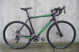 Garage Shelf Design cyclocross gravel amp touring classic cycle bainbridge