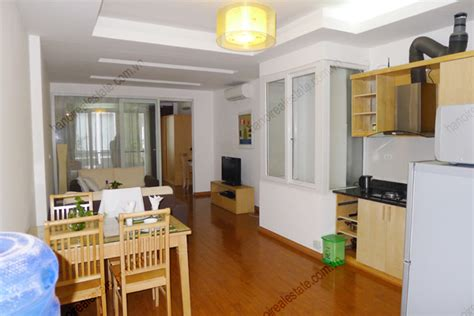 appartments for rent in ma modern one bedroom apartment for rent in kim ma near lotte center ha noi