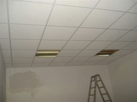 controsoffitto in pannelli di fibra minerale controsoffitto in fibra minerale 60 215 60 pannelli