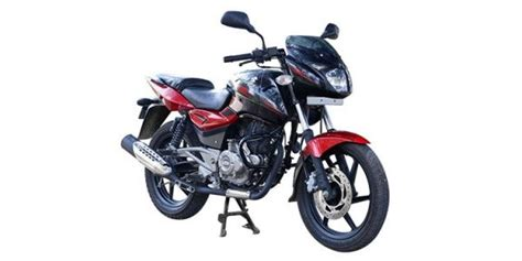 Piston Bajaj Pulsar 180cc Riko bajaj pulsar 180 on rent in jaipur hire bike rental