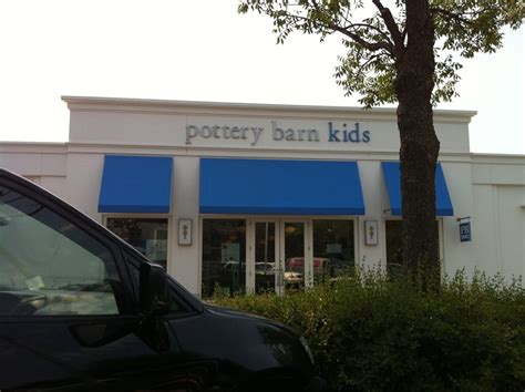 Pottery Barn Chicago Il Pottery Barn Kids Furniture Stores Chicago Il Yelp