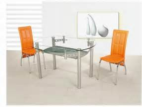 Small oval dining room tables small oval dining tables small oval