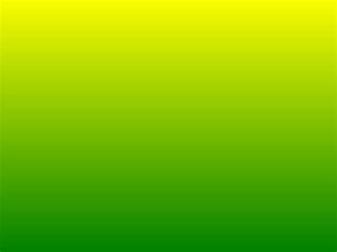 green yellow wallpaper wilkinson stock gradient yellow green by bl8antband on deviantart